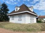 Vente Maison 8 pièces 191m² Roanne (42300) - Photo 20