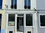 Location Local commercial 3 pièces Montreuil (62170) - Photo 1