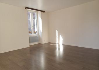 Location Appartement 2 pièces 56m² Neufchâteau (88300) - Photo 1