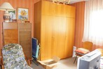 Sale House 6 rooms 125m² Saint-Égrève (38120) - Photo 9