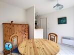 Vente Maison 3 pièces 45m² Cabourg (14390) - Photo 6