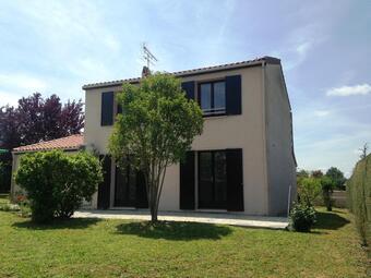 Location Appartement 5 pièces 104m² Lombez (32220) - photo 2