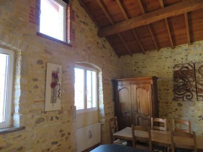 Vente Maison Pont-du-Château (63430) - Photo 43