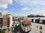 Location Appartement 3 pièces 75m² Bois-Colombes (92270) - Photo 8