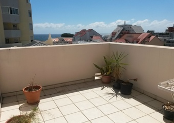Vente Appartement 3 pièces 66m² Saint-Denis (97400) - Photo 1