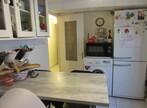 Location Appartement 2 pièces 43m² Pacy-sur-Eure (27120) - Photo 4