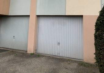 Vente Garage 15m² La Ricamarie (42150) - Photo 1