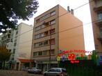 Location Appartement 3 pièces 65m² Grenoble (38000) - Photo 10
