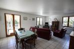 Vente Maison 5 pièces 99m² Crolles (38920) - Photo 4