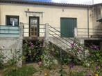 Vente Maison 4 pièces 60m² Le Pouzin (07250) - Photo 8
