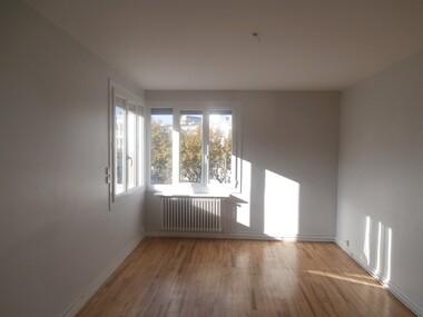 Location Appartement 4 pièces 94m² Valence (26000) - photo
