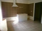 Location Appartement 4 pièces 90m² Midrevaux (88630) - Photo 4