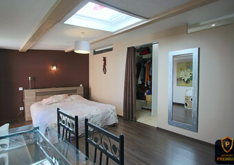 Vente Appartement 3 pièces 87m² L' Horme (42152) - Photo 1