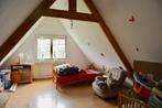 Vente Maison 4 pièces 126m² Campagne-lès-Hesdin (62870) - Photo 3