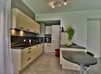 Vente Appartement 4 pièces 90m² Ville-la-Grand (74100) - Photo 1