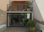 Vente Maison 8 pièces 221m² Chalon-sur-Saône (71100) - Photo 10