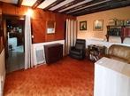 Vente Maison 5 pièces 80m² Voiron (38500) - Photo 8