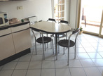 Vente Appartement 4 pièces 114m² Grenoble (38000) - Photo 12