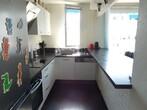 Sale Apartment 4 rooms 66m² GRENOBLE - Photo 3