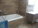 Vente Appartement 5 pièces 133m² Mulhouse (68100) - Photo 16