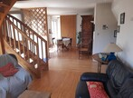 Vente Maison 6 pièces 130m² Monistrol-sur-Loire (43120) - Photo 4