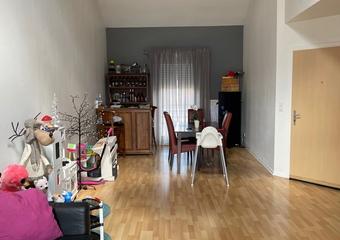 Location Appartement 5 pièces 86m² Montigny-lès-Metz (57950) - Photo 1