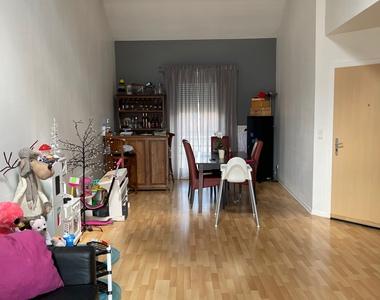 Location Appartement 5 pièces 86m² Montigny-lès-Metz (57950) - photo