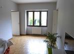 Vente Maison 7 pièces 170m² Saint-Barthélemy (38270) - Photo 10