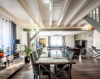 Vente Appartement 6 pièces 130m² Thonon-les-Bains (74200) - photo