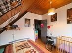 Sale House 5 rooms 136m² La Calotterie (62170) - Photo 25