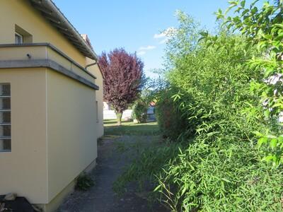 Vente Maison Vertaizon (63910) - Photo 43