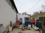 Vente Local industriel 170m² Puyvert (84160) - Photo 3