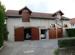 Vente Maison 9 pièces 206m² Bellerive-sur-Allier (03700) - Photo 9
