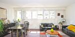 Vente Appartement 4 pièces 83m² Paris 15 (75015) - Photo 2
