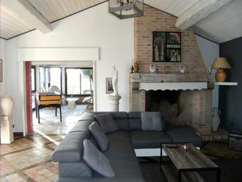 Vente Maison 8 pièces 310m² Oroux (79390) - Photo 1