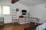 Vente Maison 5 pièces 120m² Saint-Montant (07220) - Photo 12