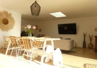 Vente Maison 4 pièces 130m² La Rochelle (17000) - Photo 1
