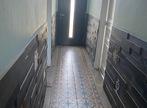 Vente Maison 12 pièces 219m² Loon-Plage (59279) - Photo 7