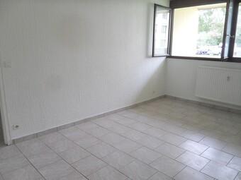 Location Appartement 3 pièces 76m² Dunkerque (59140) - Photo 1
