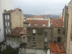 Location Appartement 1 pièce 18m² Valence (26000) - Photo 7
