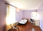 Location Appartement 3 pièces 70m² La Tronche (38700) - Photo 2
