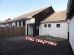 Vente Immeuble 4 pièces 250m² Étaples (62630) - Photo 1