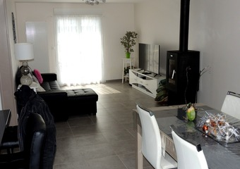 Sale House 5 rooms 92m² Étaples (62630) - Photo 1