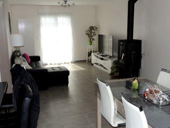 Vente Maison 5 pièces 92m² Étaples (62630) - Photo 1