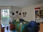 Vente Appartement 2 pièces 64m² Toulouse (31100) - Photo 5