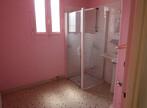 Vente Maison 5 pièces 81m² EGREVILLE - Photo 7