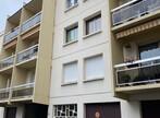 Location Appartement 4 pièces 78m² Brive-la-Gaillarde (19100) - Photo 12