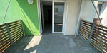 Vente Appartement 1 pièce 30m² Grenoble (38000) - Photo 4