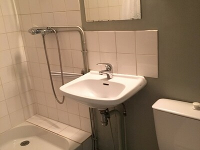 Location Appartement 2 pièces 45m² Saint-Étienne (42100) - Photo 8