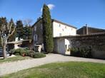 Vente Maison 7 pièces 250m² Montélimar (26200) - Photo 1